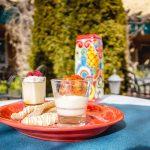 Gardunos-Restaurant-Cantina-Dessert-Sopapilla-Fries (1)