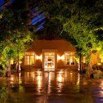 Hotel-Albuquerque-Old-Town-Pavilion-H_4